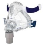 Masks-Quattro-FX_heroimage (1).jpg.CROP.thumbnail.223X169