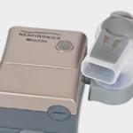 Nebulizer-category-image