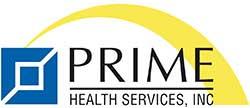 logo-prime-health-services