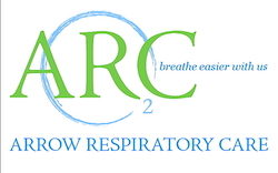 Arrow Respiratory Care
