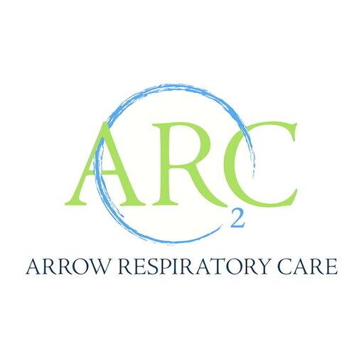 Arrow Respiratory Care